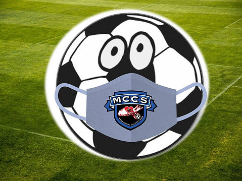 soccerball with mask.jpg