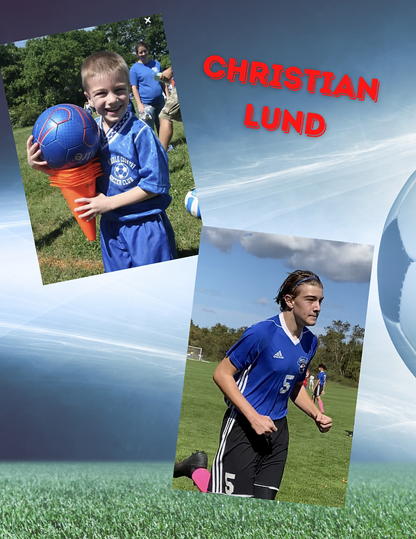 Christian Lund (1).png