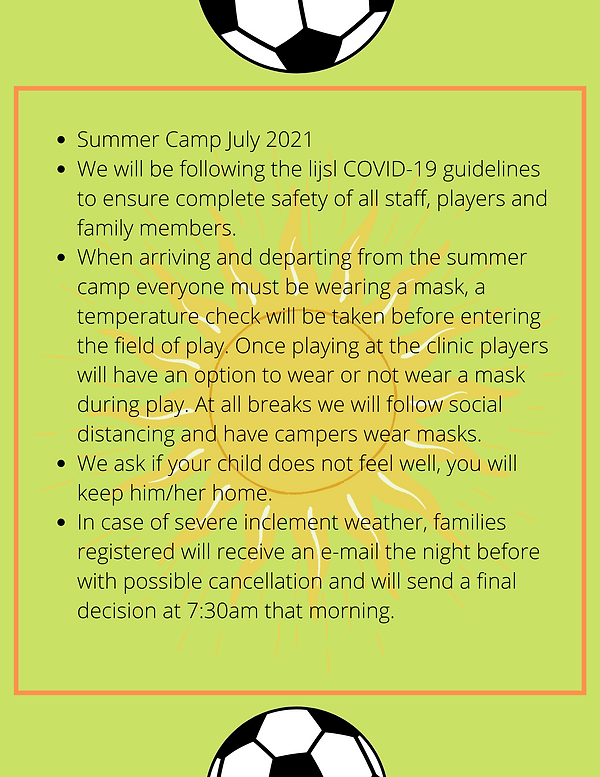 Summer Camp p3.png