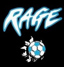 rage logo_.jpg