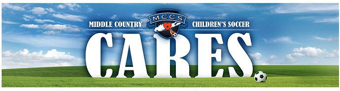 MCCS Cares.jpg