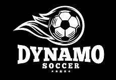 Dynamo .jpg