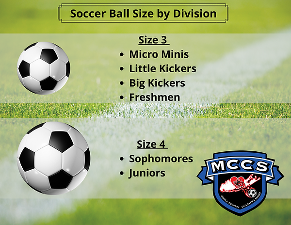 Ball size by division.png