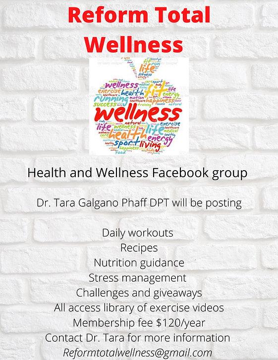 FMS Facebook group.jpg