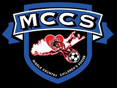 MCCS%20LOGO_edited.png