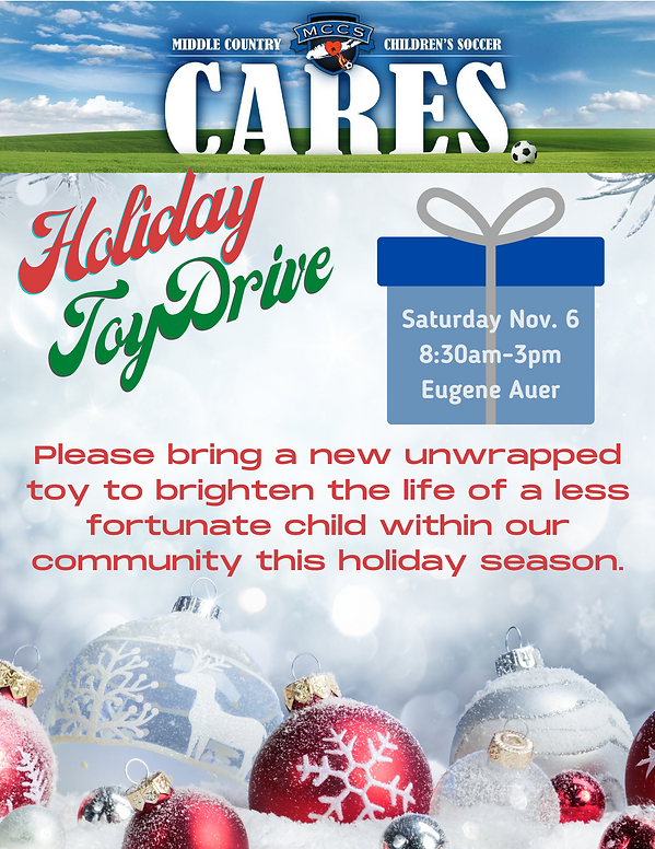 Holiday Toy Drive 2021 (1).png