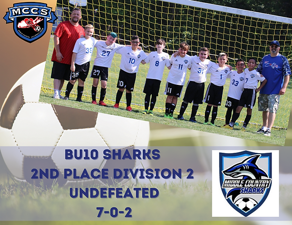 BU10 Sharks undefeated spring 2021.png