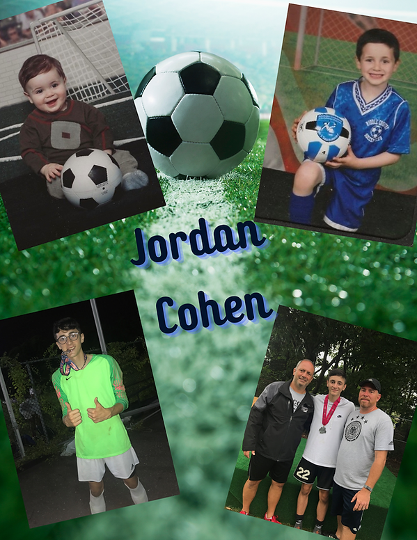 Jordan Cohen (1).png