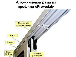 osteklenie_structure_provedal.jpg