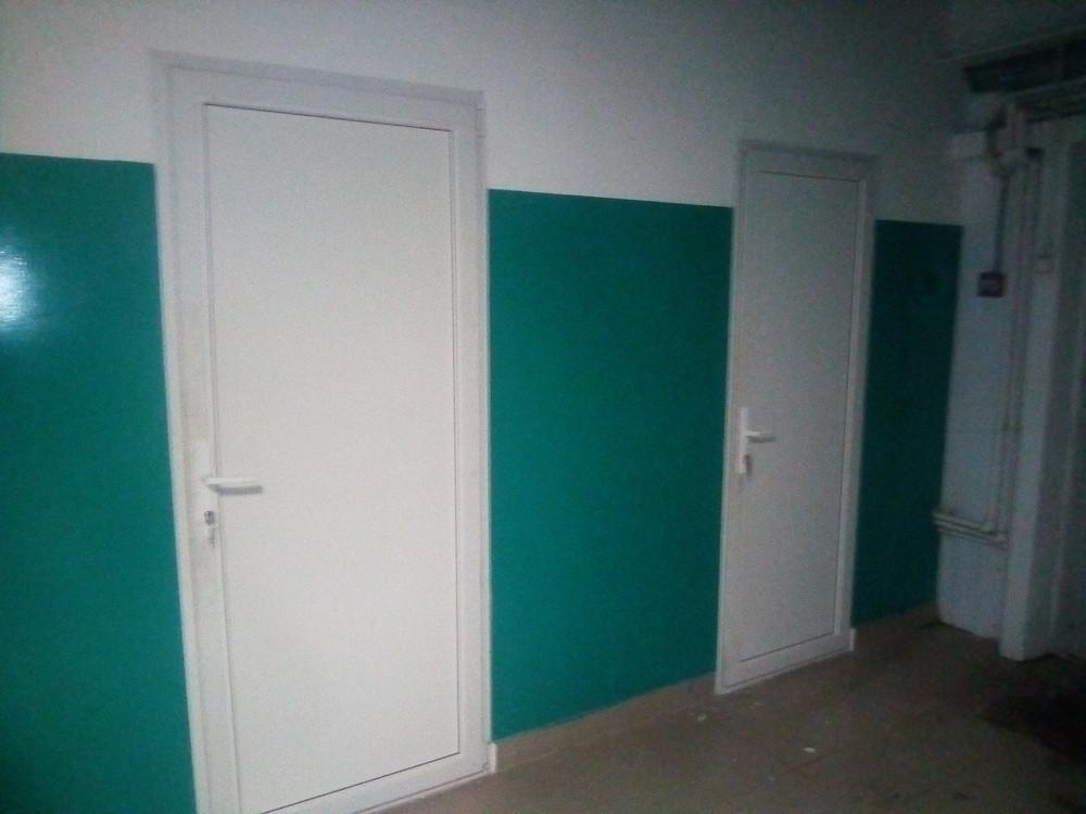 Двери серпухов