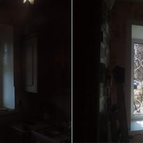 Заказать пластиковые окна в Серпухове недорого - это к нам!