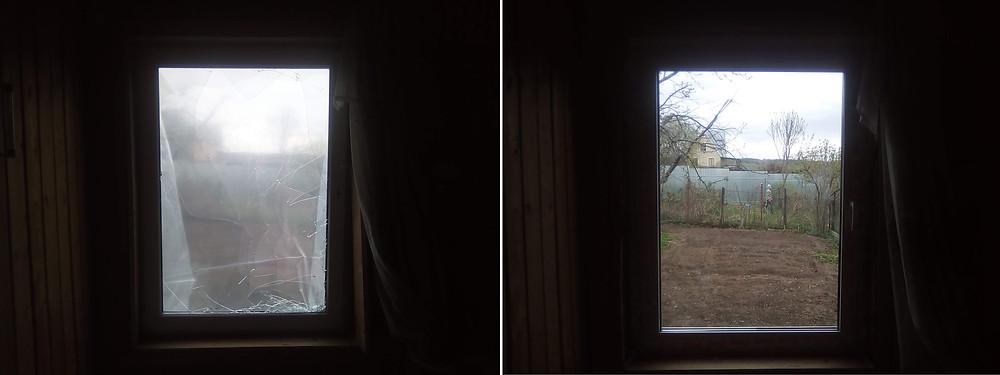 Срочное изготовление окон. Окна Таруса