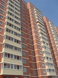 остекление балконов серпухов