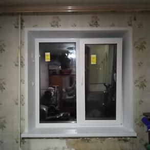 Пластиковые окна в Серпухове от производителя недорого и быстро.