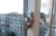 slidors-serpuhov.jpg