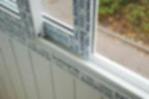 остеклить балкон слайдорс в серпухове