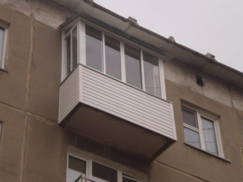 остекление с крышей в серпухове