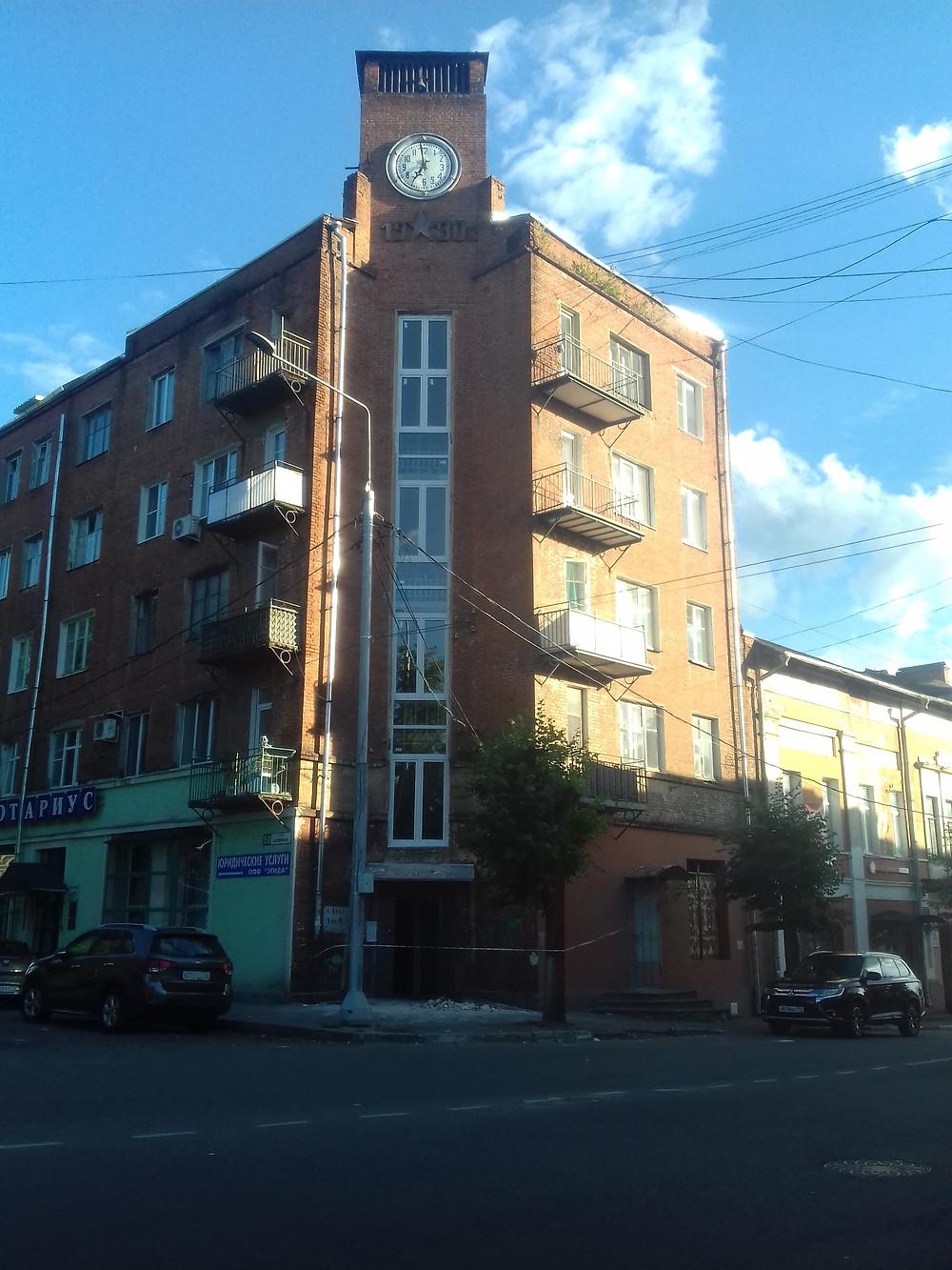 пластиковые окна в Серпухове недорого