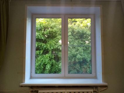 окна в рассрочку серпухов