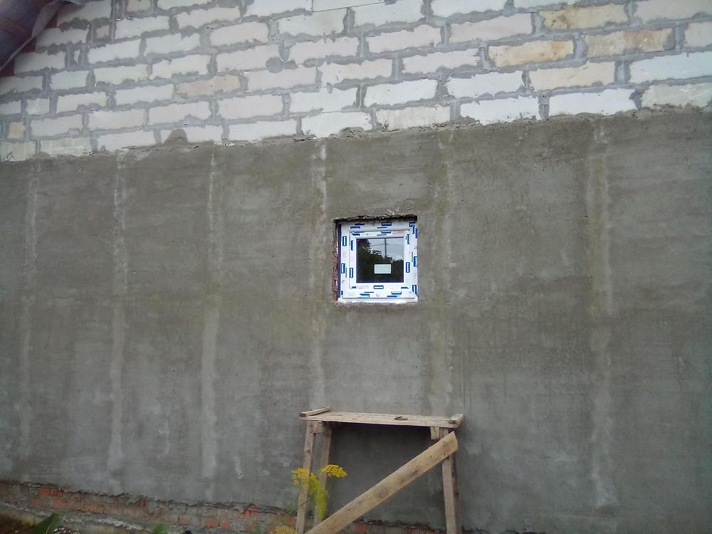 Установка пластиковых окон Рехау в Серпухове