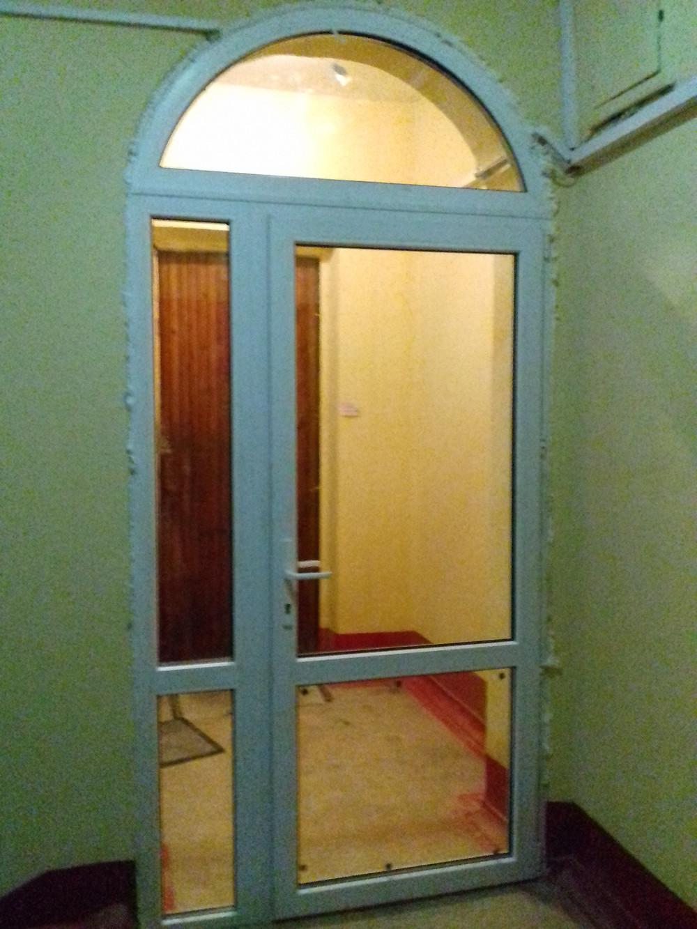 арочные двери, арочные окна, пластиковые арочные двери и окна, окна серпухов