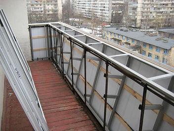 roxshir-balkona2.jpg