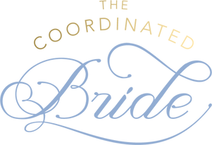 The Coordianted Bride Logo.png
