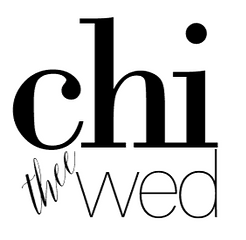 chi thee wed_edited_edited.png