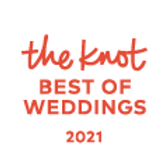 The Knot Best of Wedding 2021.png