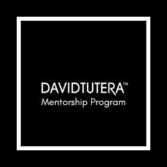 David Tutera Mentorship Program.png