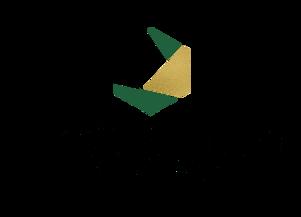NSBWEP logo.png