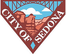 City Logo-Color.jpg