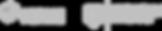 Logo-Agente-Oderson-Horizontal-monocroma