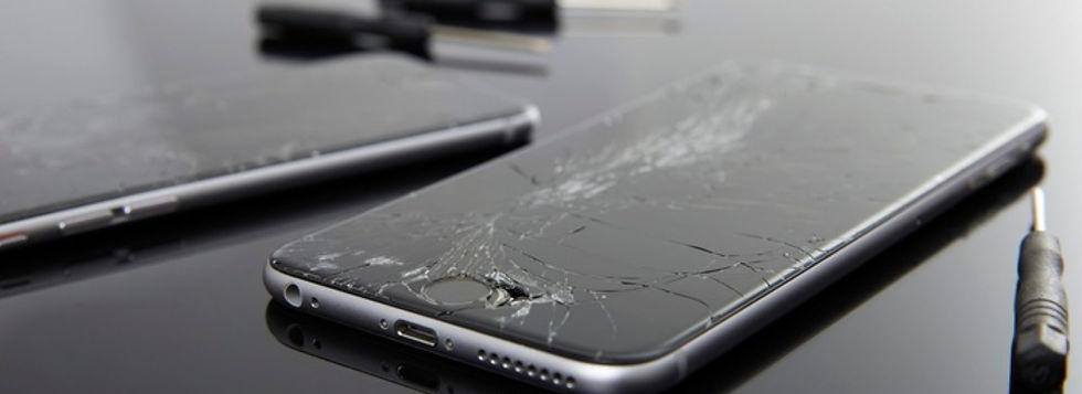 iphone-repair-promo-1920x700_c.jpg