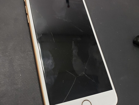 Dead iPhone Data Recovery - Can you recover data from a broken iPhone?