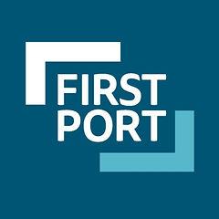 Firstport logo.jpeg