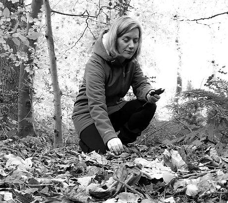 Sara%20in%20woods%201_edited.jpg
