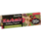 kashmir-organic-hemp-jumbo-paper.png