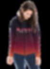 hoodie-girl1-noBk.png