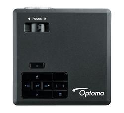 OPTOMA ML750 - 6