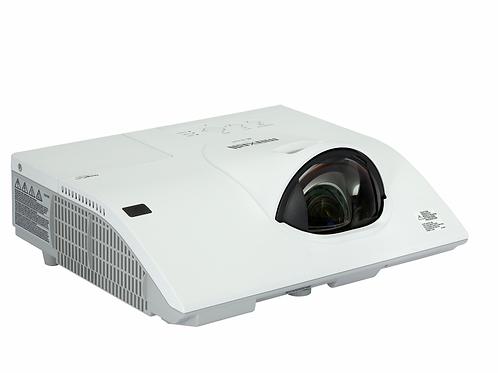 MAXELL LCD 3100 ANSI - MAXELL MC CW301