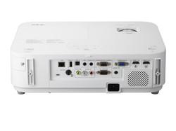 NEC M403H - 5