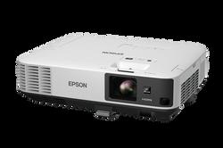 EPSON EB 2055 - 2