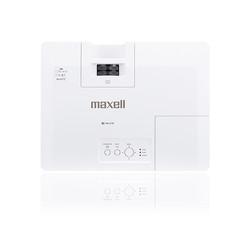 MAXELL MC EU5001E - 4