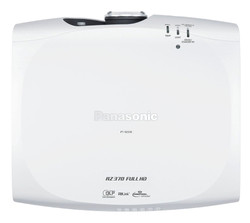 PANASONIC PT RW330EA - 4