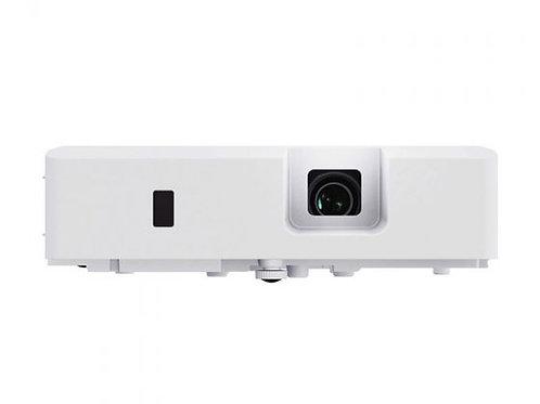 MAXELL LCD 3700 ANSI - MAXELL MC EX353E