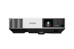 EPSON EB 2055 - 4