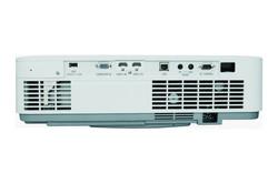 NEC PE505XL - 4