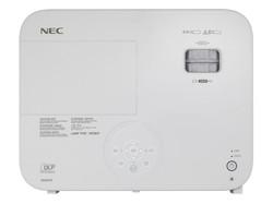 NEC M403H - 4