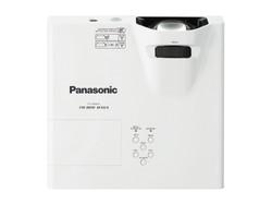 PANASONIC PT TW381R - 4